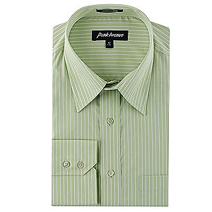 Park Avenue Striped