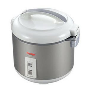 Prestige Delight Rice Cooker