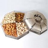 Mixture of Dry fruits - 1 Kg