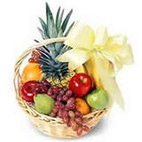 Special Fruit Basket