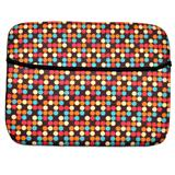 Bubbling Balls - Laptop Sleeve