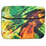 Wild Beauty - Laptop Sleeve