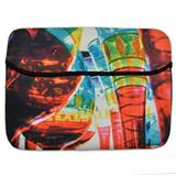 Liquid Fantasy - Laptop Sleeve
