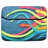 Rainbow - Laptop Sleeve