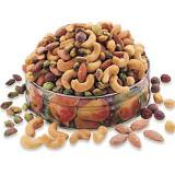 Dry Fruit & Nuts Mix (Midnight)