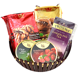 Diwali Corporate Gifts