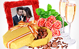 Popular Gifts on Valentine